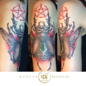 Harry ZEAL CustomTattoo (2).jpg