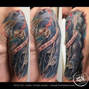 Harry ZEAL CustomTattoo (3).jpg