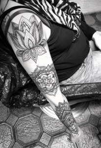 Michi Tattoo Waging (3).JPG